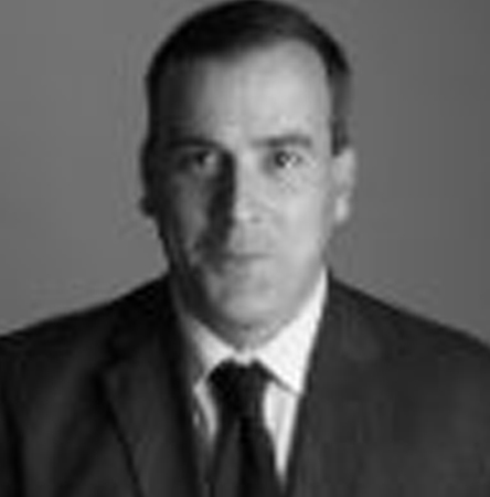 Arran Dowling-Hussey, FCIArb