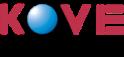 KoveGlobal.com